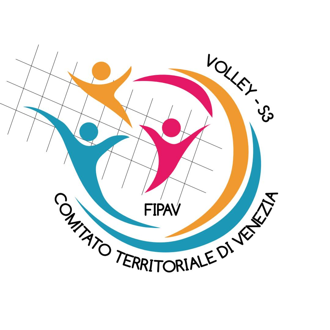 Fipav Venezia Calendario.News Volley S3 Fipav Venezia