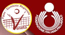 FIPAV Comitato Regionale Veneto – Indizioni Stagione 2019/2020