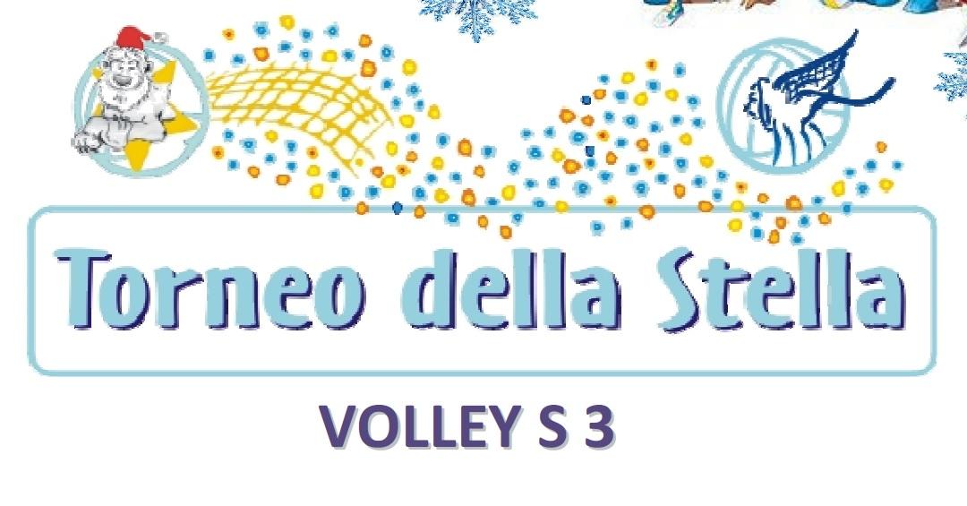 Torneo della STELLA 2019